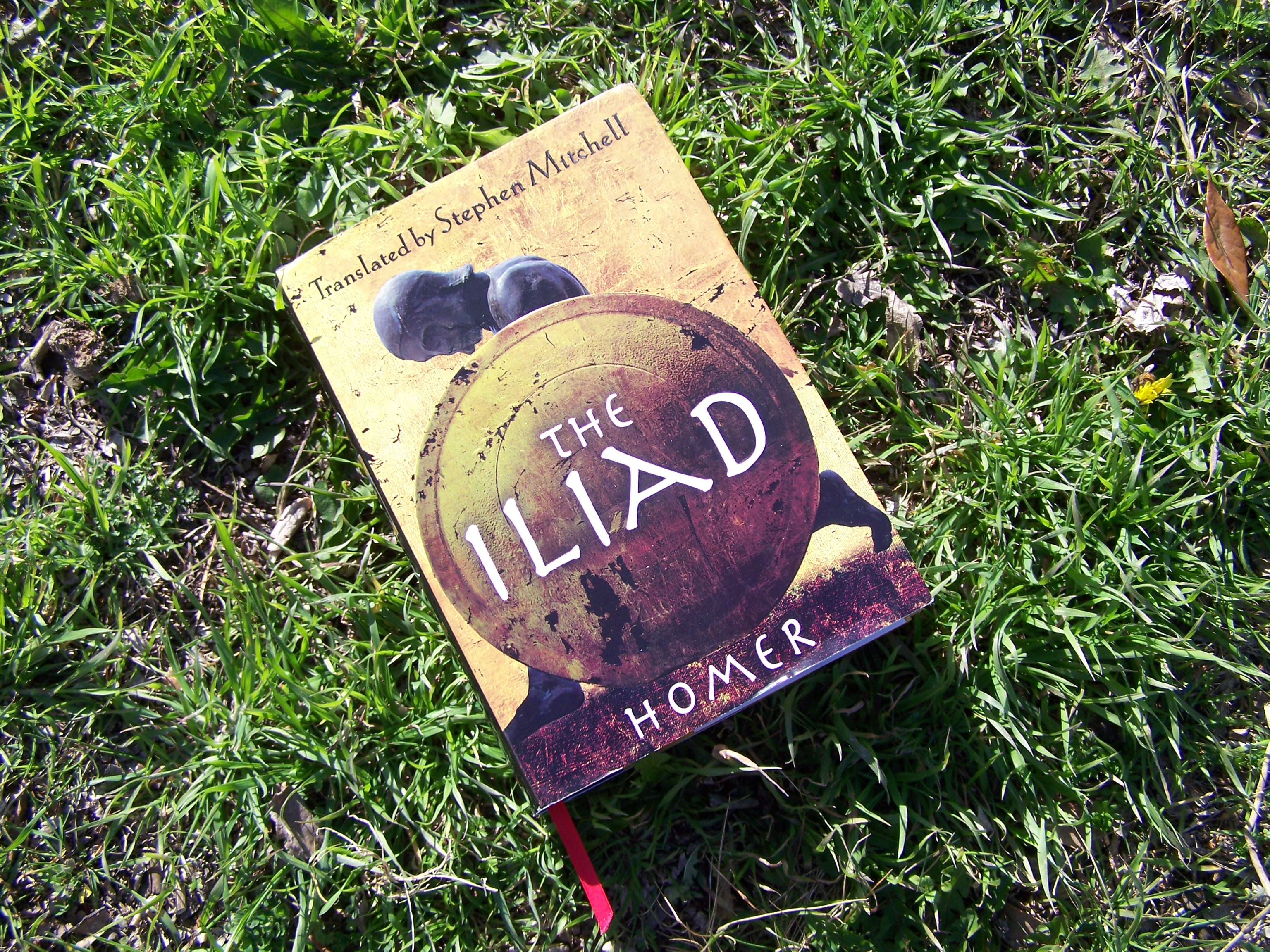 honor in the iliad essays The iliad suggested essay nestor seems like a minor character in the iliad, iliad essays and research papers find essays and research papers on iliad at  we x27.