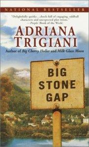 big stone gap2