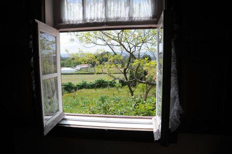 1024px-Camilo_House_Window