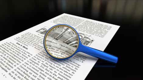 512px-Magnifying_glass_with_infinite_focus