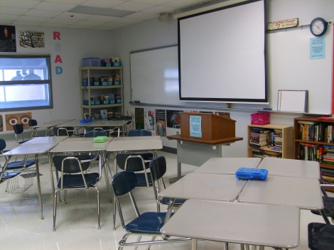 tuesday tips ditch the rows of desks empathic teacher
